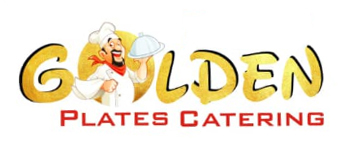 Golden Plates Catering Services Ltd.